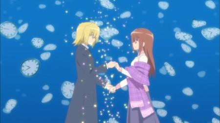 x03 Shin and Yukariko
