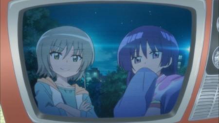 x07 Sakuya and Isumi