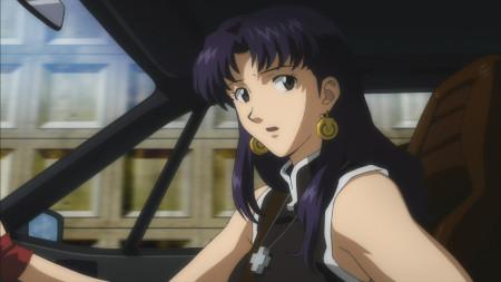 Evangelion.Shin.Gekijouban.Jo.BD(1080p.FLAC)[Apa][B87A0C19].mkv_snapshot_00.06.13_[2010.03.18_20.52.52]